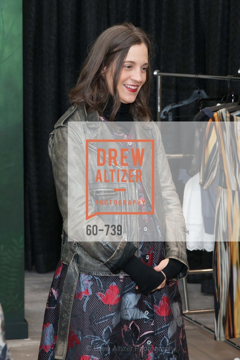 Erin Beatty, BETTY LIN Store Opening - VIPS, US, May 19th, 2015,Drew Altizer, Drew Altizer Photography, full-service agency, private events, San Francisco photographer, photographer california
