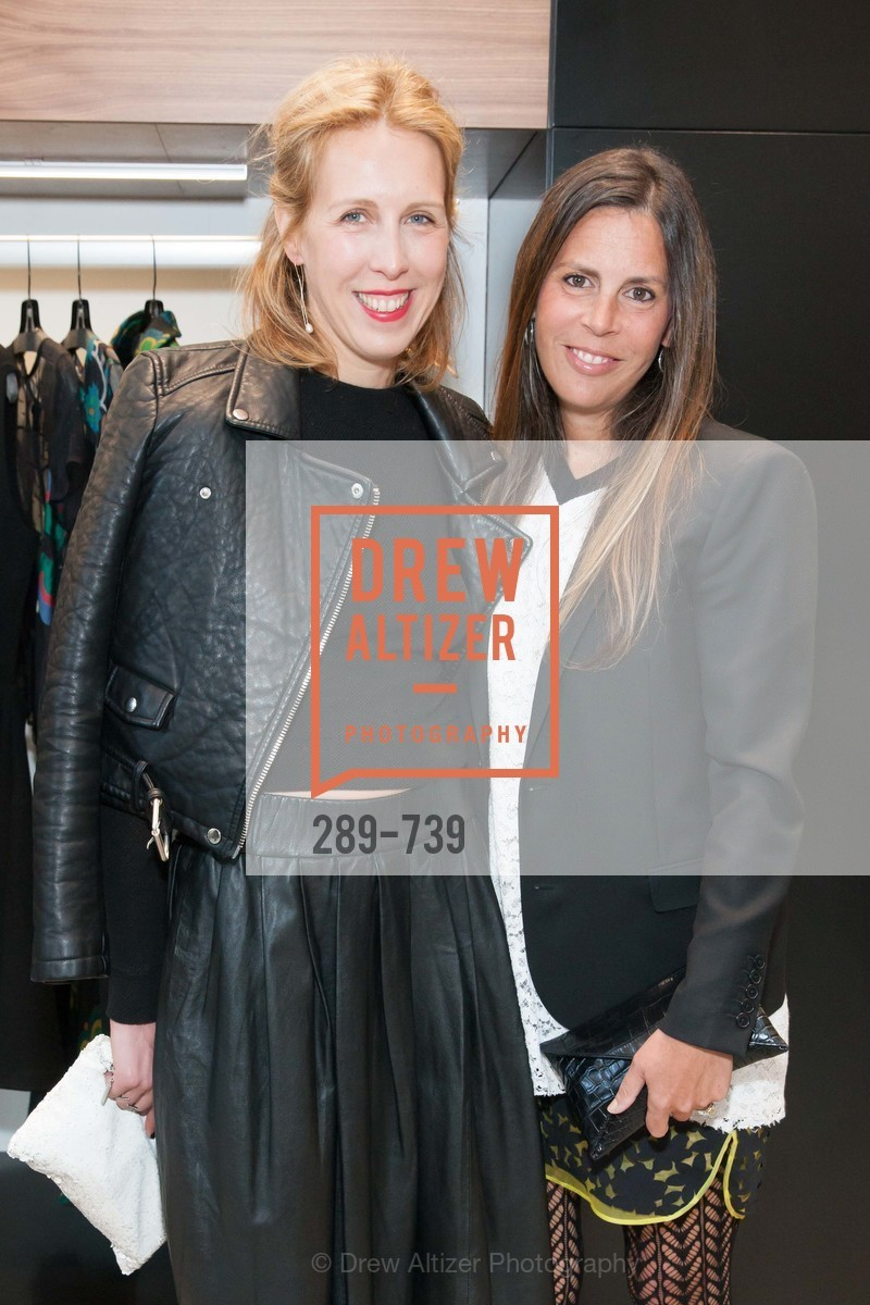 Lauren Goodman, Anne Waterman, BETTY LIN Store Opening - VIPS, US, May 20th, 2015,Drew Altizer, Drew Altizer Photography, full-service agency, private events, San Francisco photographer, photographer california