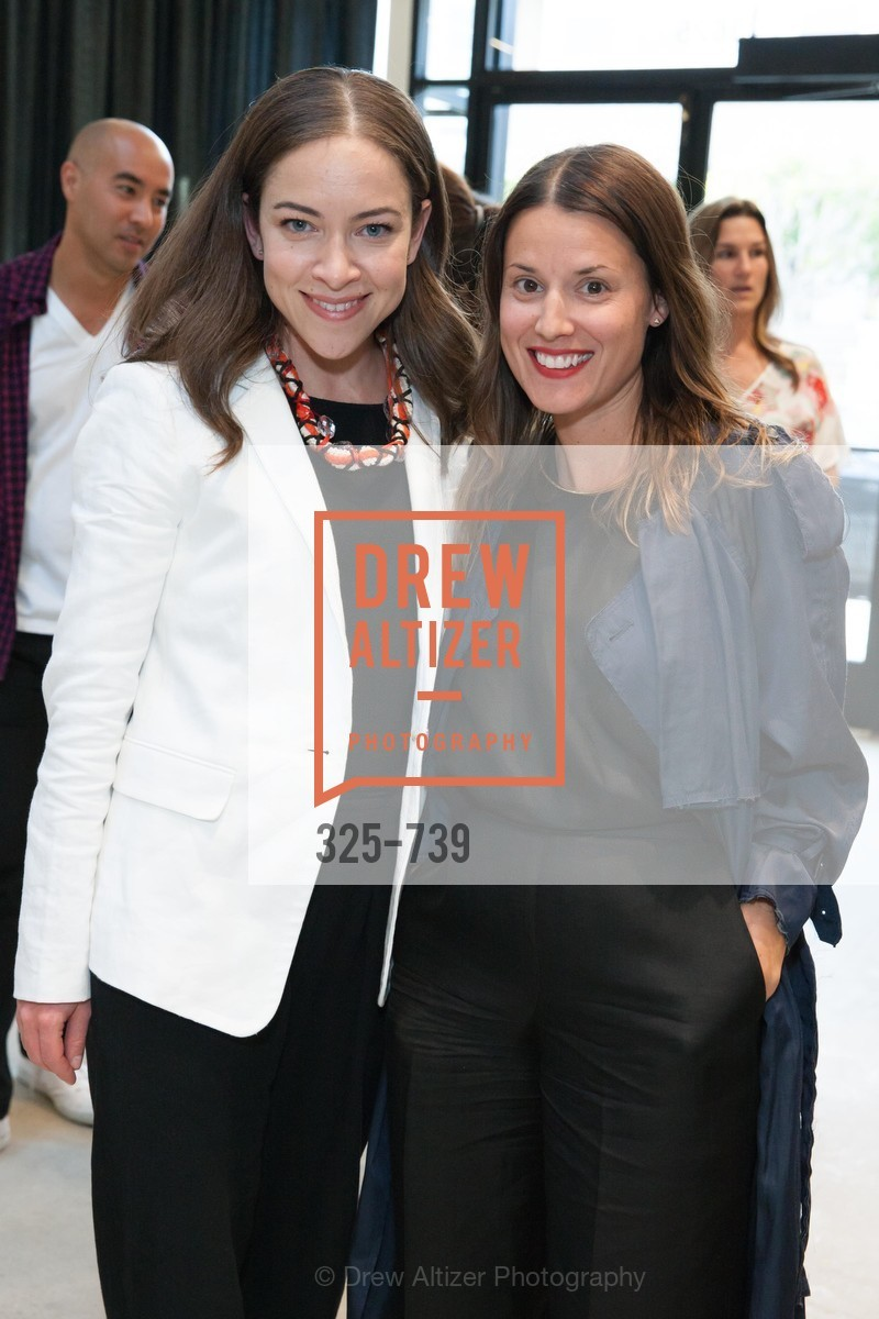 Allison Hall, Rachel Walters, BETTY LIN Store Opening - VIPS, US, May 20th, 2015,Drew Altizer, Drew Altizer Photography, full-service agency, private events, San Francisco photographer, photographer california