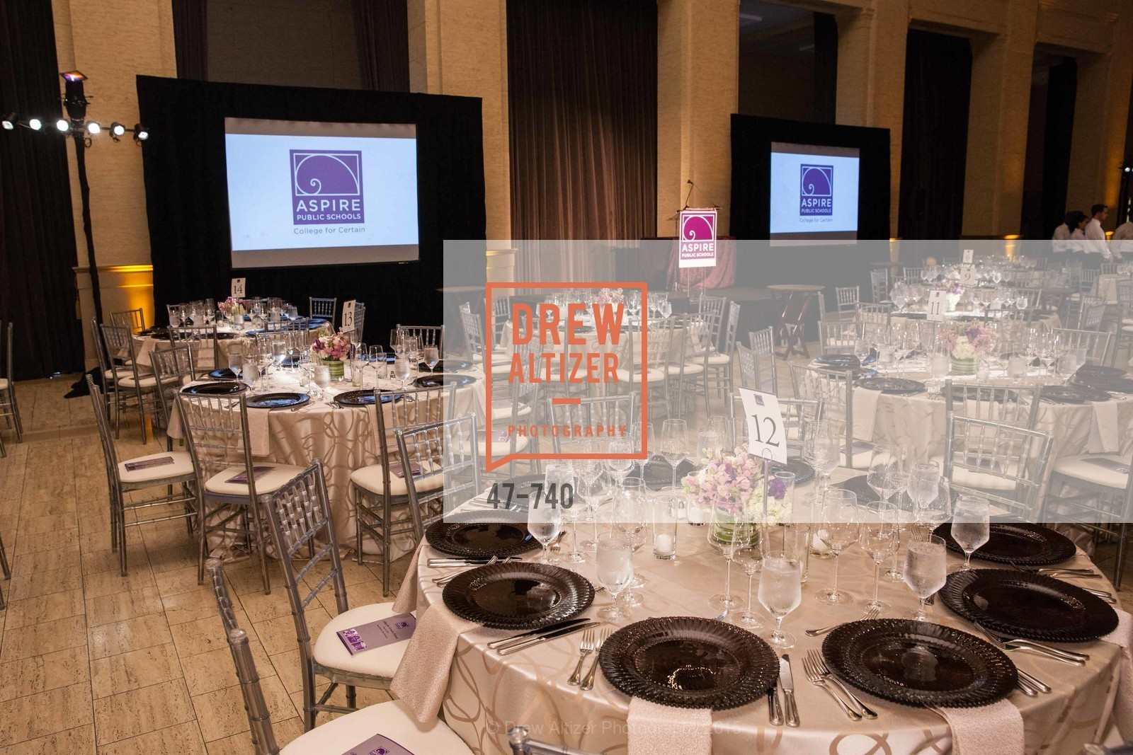Atmosphere, Aspire Annual College for Certain Dinne, US, May 21st, 2015,Drew Altizer, Drew Altizer Photography, full-service agency, private events, San Francisco photographer, photographer california