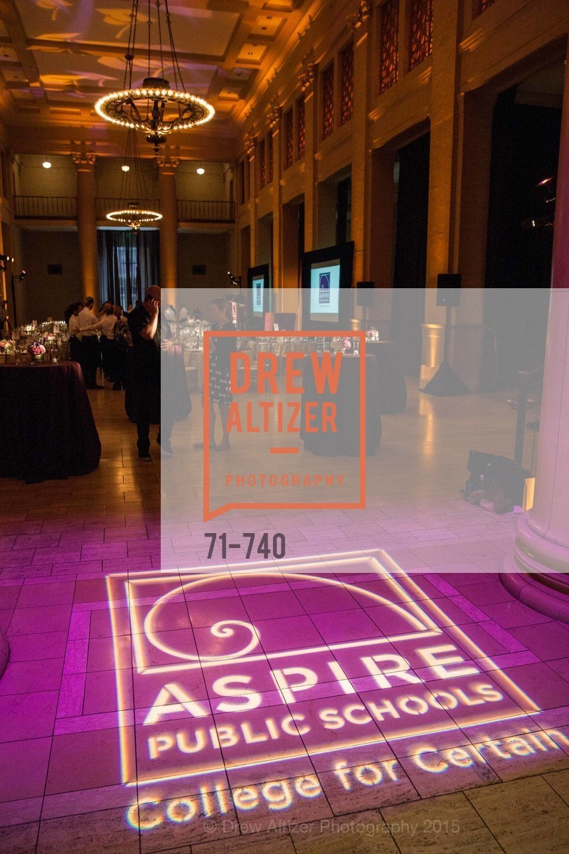Atmosphere, Aspire Annual College for Certain Dinne, US, May 21st, 2015,Drew Altizer, Drew Altizer Photography, full-service event agency, private events, San Francisco photographer, photographer California