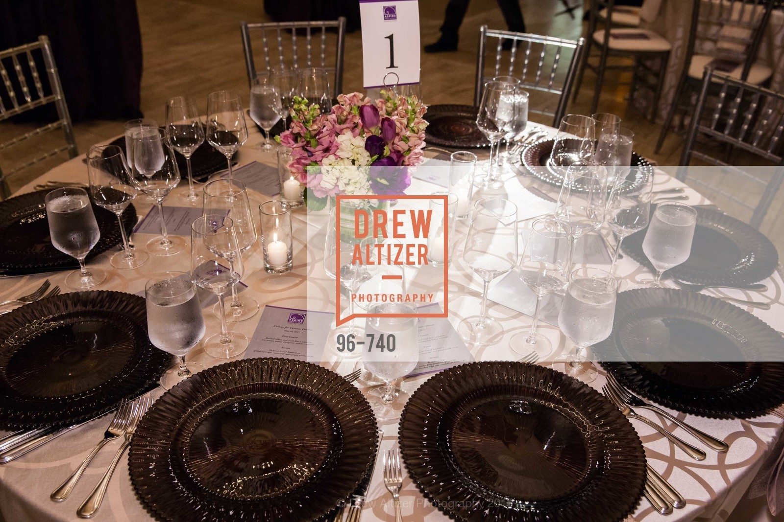 Atmosphere, Aspire Annual College for Certain Dinne, US, May 20th, 2015,Drew Altizer, Drew Altizer Photography, full-service agency, private events, San Francisco photographer, photographer california