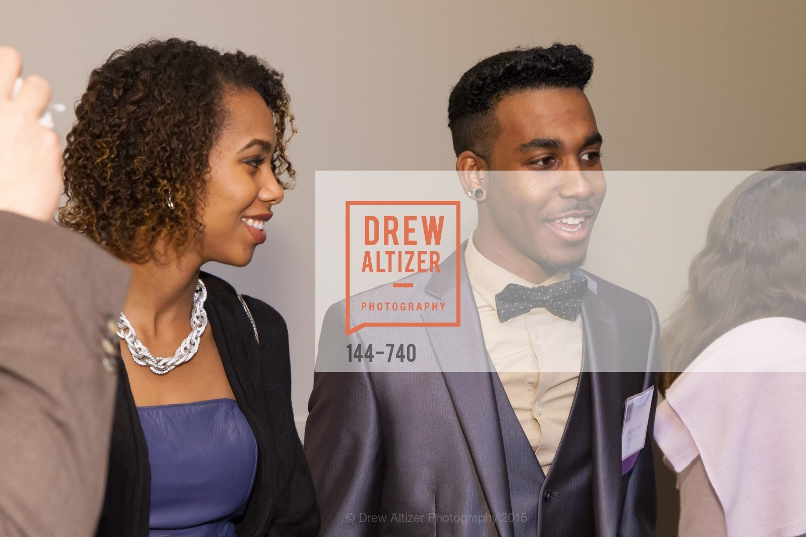 Xavier Taylor, Aspire Annual College for Certain Dinne, US, May 21st, 2015,Drew Altizer, Drew Altizer Photography, full-service agency, private events, San Francisco photographer, photographer california