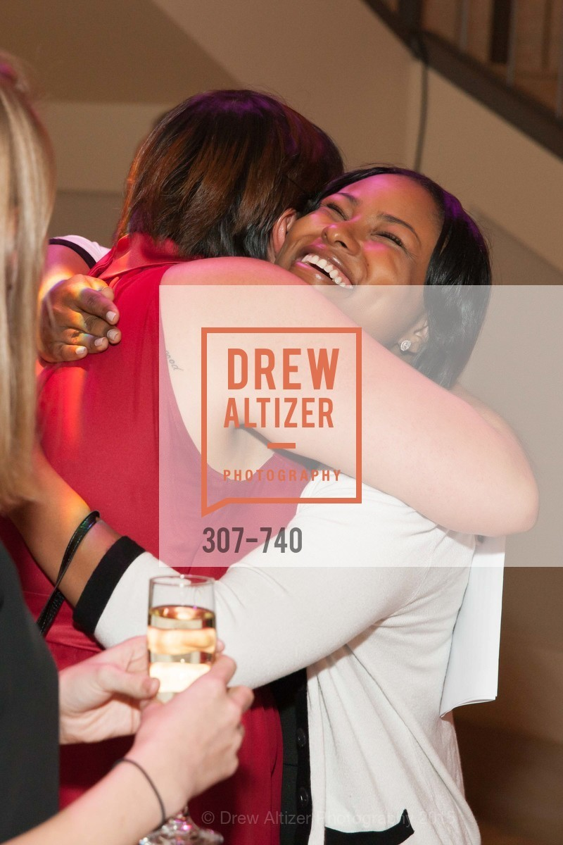 Arlena Ford, Aspire Annual College for Certain Dinne, US, May 20th, 2015,Drew Altizer, Drew Altizer Photography, full-service agency, private events, San Francisco photographer, photographer california