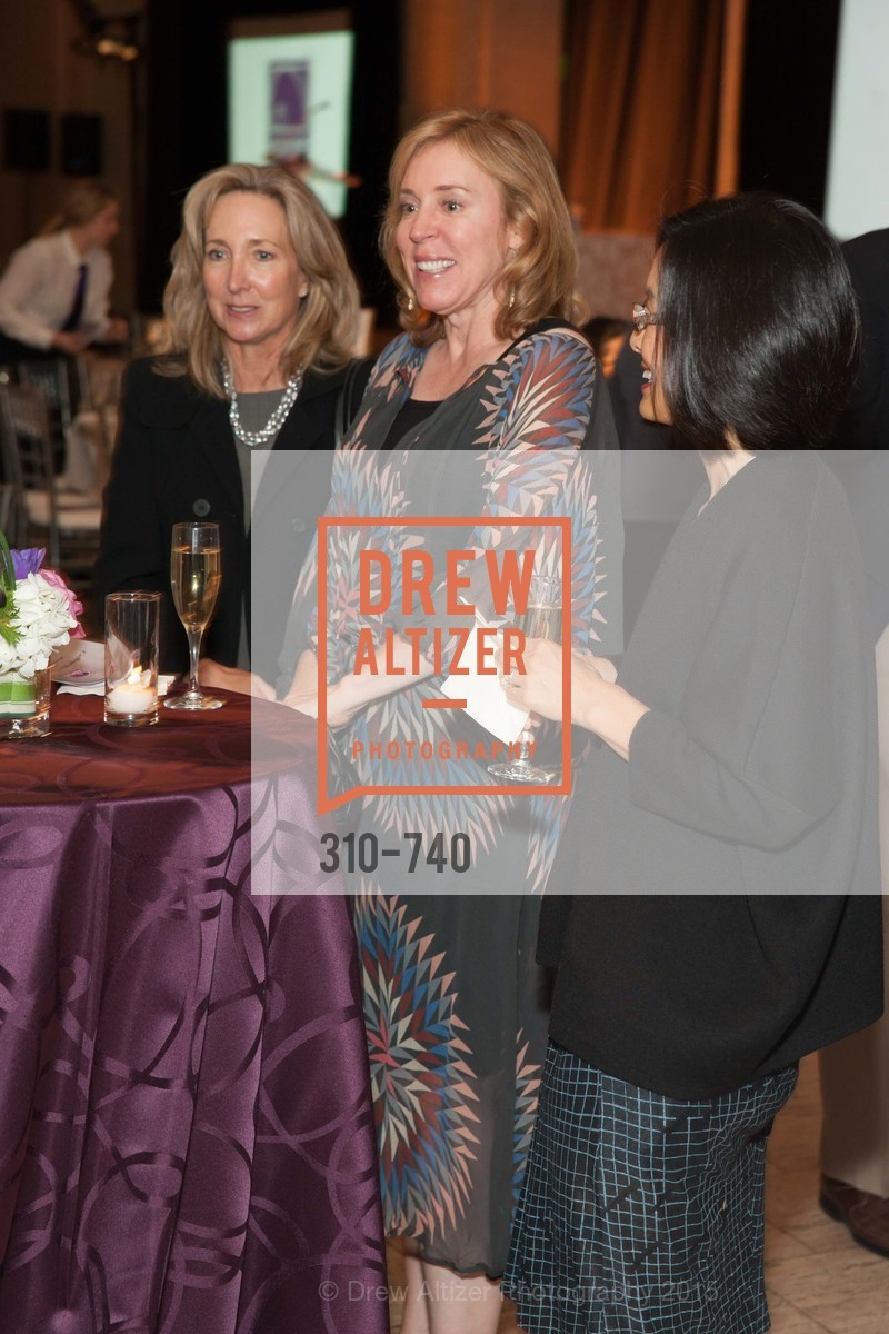 Susan Lukach, Nicole Haslett, Aspire Annual College for Certain Dinne, US, May 20th, 2015,Drew Altizer, Drew Altizer Photography, full-service agency, private events, San Francisco photographer, photographer california