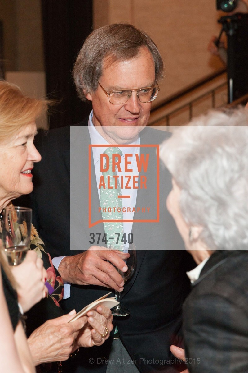 George Hume, Aspire Annual College for Certain Dinne, US, May 20th, 2015,Drew Altizer, Drew Altizer Photography, full-service agency, private events, San Francisco photographer, photographer california