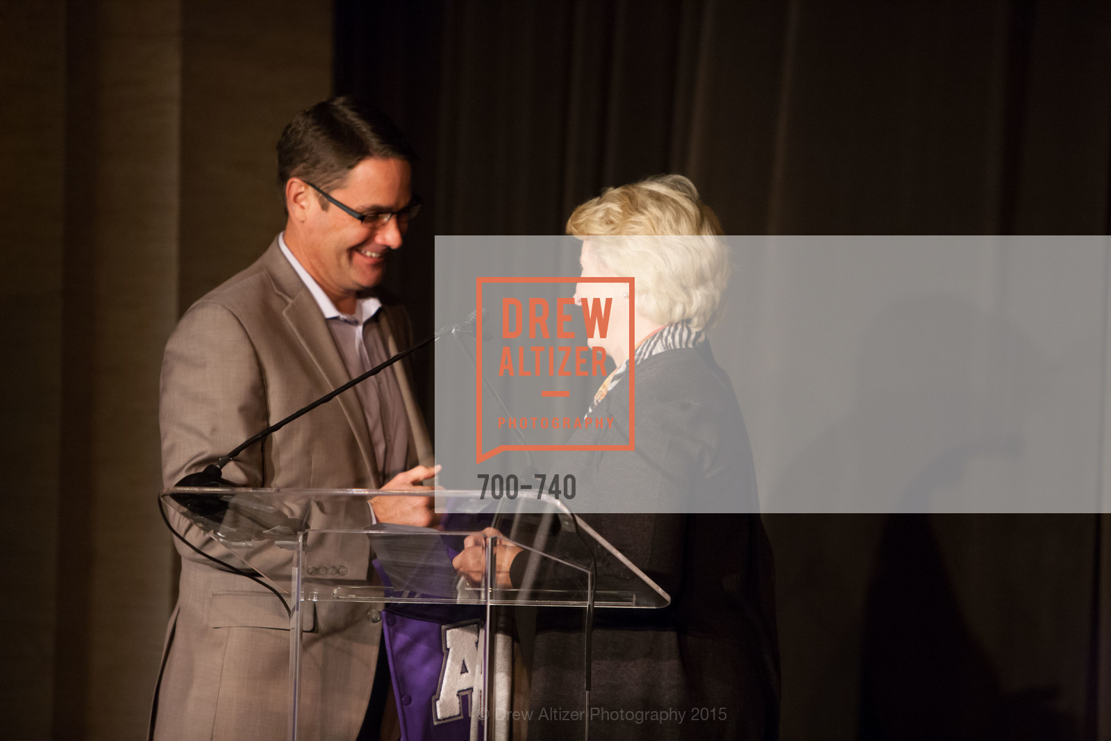 James Willcox, Beth Hunkapiller, Aspire Annual College for Certain Dinne, US, May 20th, 2015,Drew Altizer, Drew Altizer Photography, full-service agency, private events, San Francisco photographer, photographer california