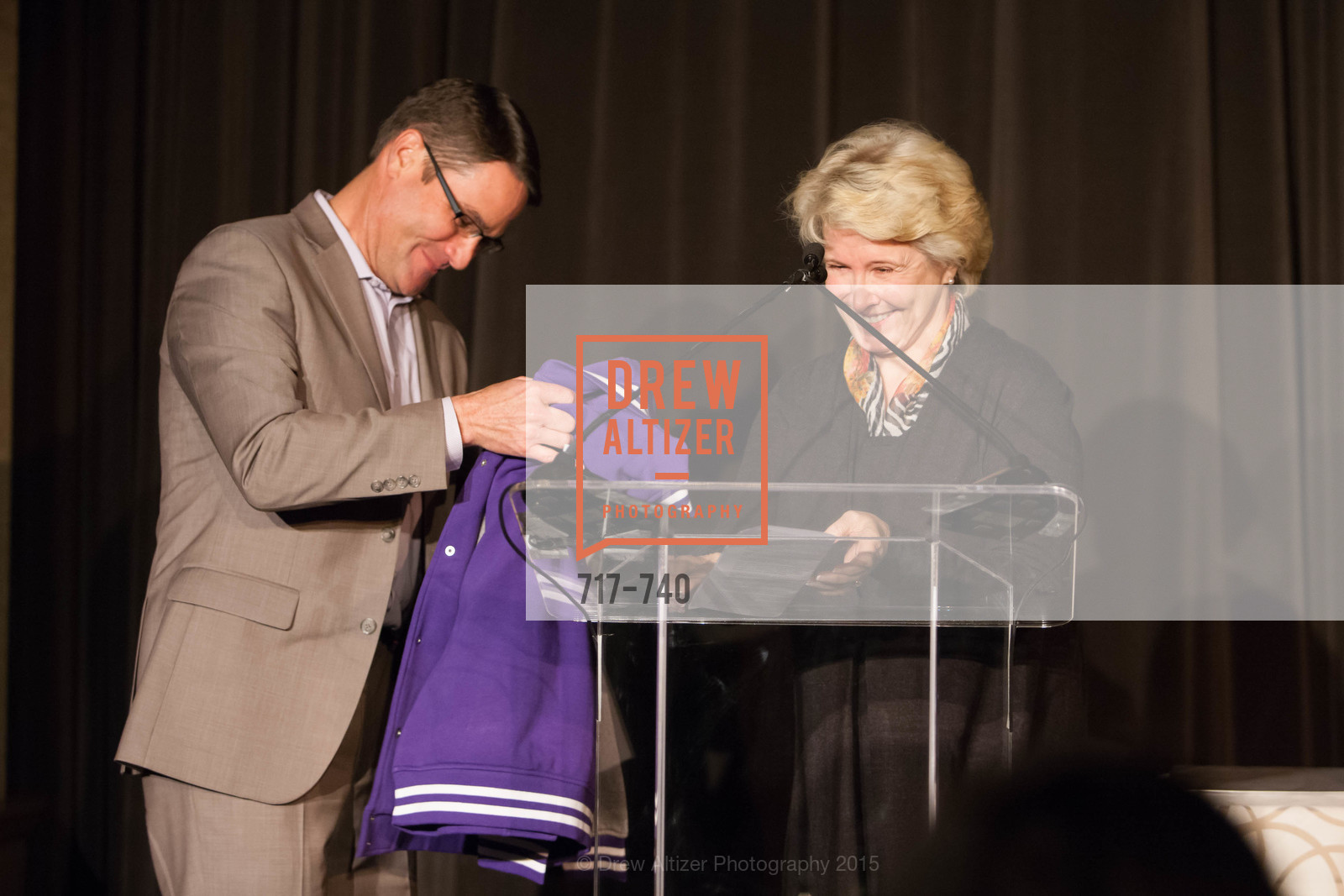James Willcox, Beth Hunkapiller, Aspire Annual College for Certain Dinne, US, May 21st, 2015,Drew Altizer, Drew Altizer Photography, full-service agency, private events, San Francisco photographer, photographer california