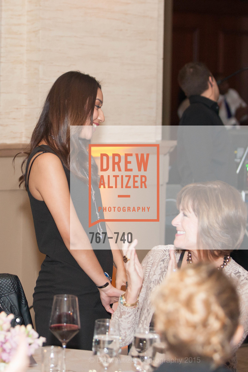 Laura Garcia, Aspire Annual College for Certain Dinne, US, May 20th, 2015,Drew Altizer, Drew Altizer Photography, full-service agency, private events, San Francisco photographer, photographer california