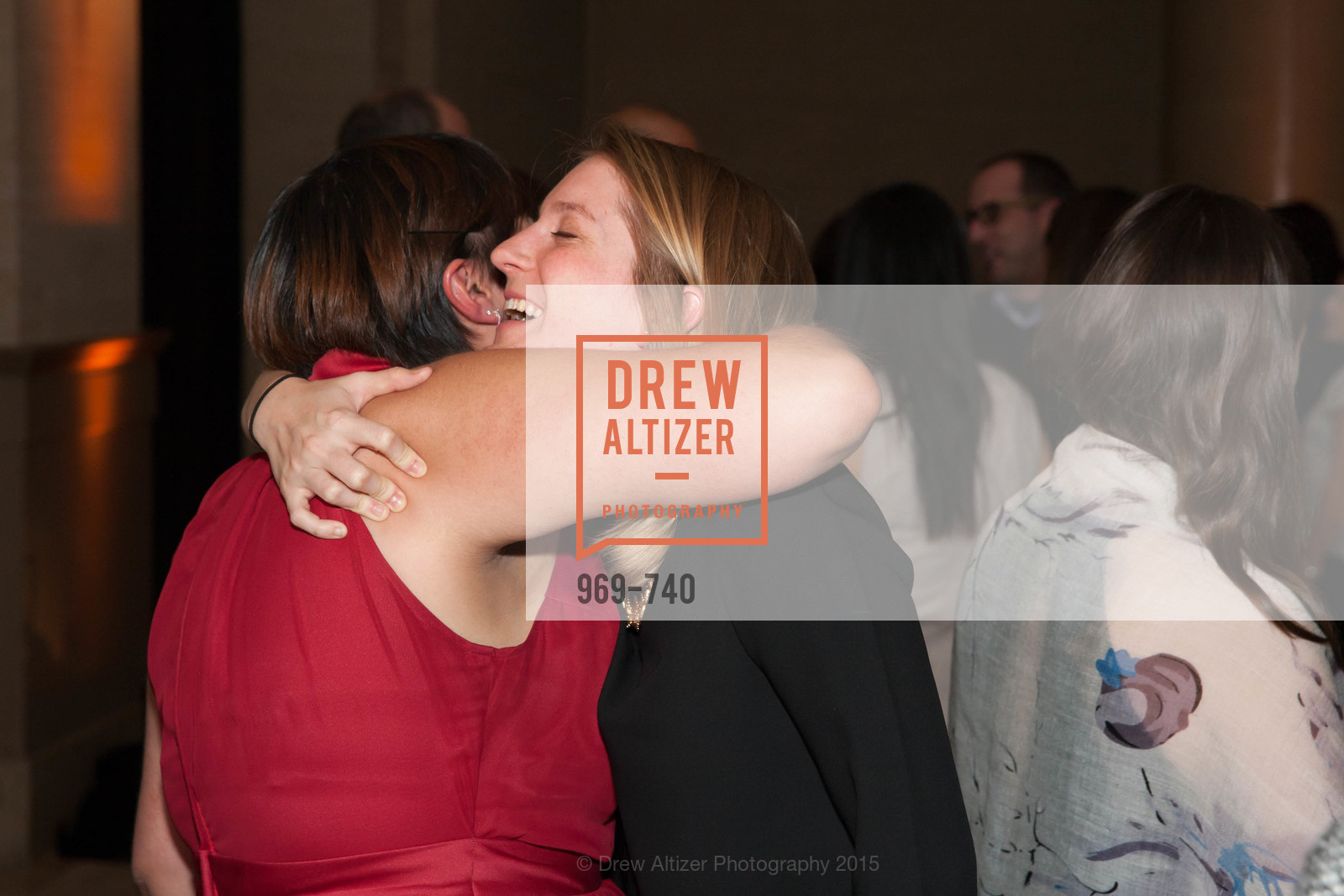 Extras, Aspire Annual College for Certain Dinne, May 21st, 2015, Photo,Drew Altizer, Drew Altizer Photography, full-service agency, private events, San Francisco photographer, photographer california