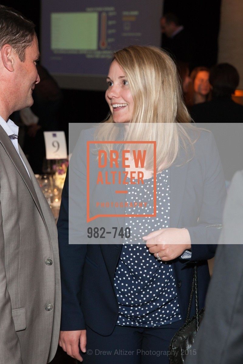 Sarah Ellis, Aspire Annual College for Certain Dinne, US, May 20th, 2015,Drew Altizer, Drew Altizer Photography, full-service agency, private events, San Francisco photographer, photographer california