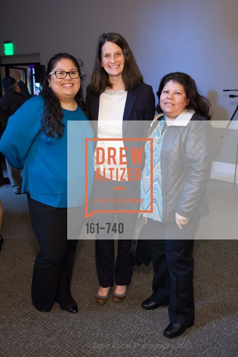 Marisol Perez Alcala, Delphine Sherman, Marcela Alcala, Aspire Annual College for Certain Dinne, US, May 21st, 2015,Drew Altizer, Drew Altizer Photography, full-service agency, private events, San Francisco photographer, photographer california