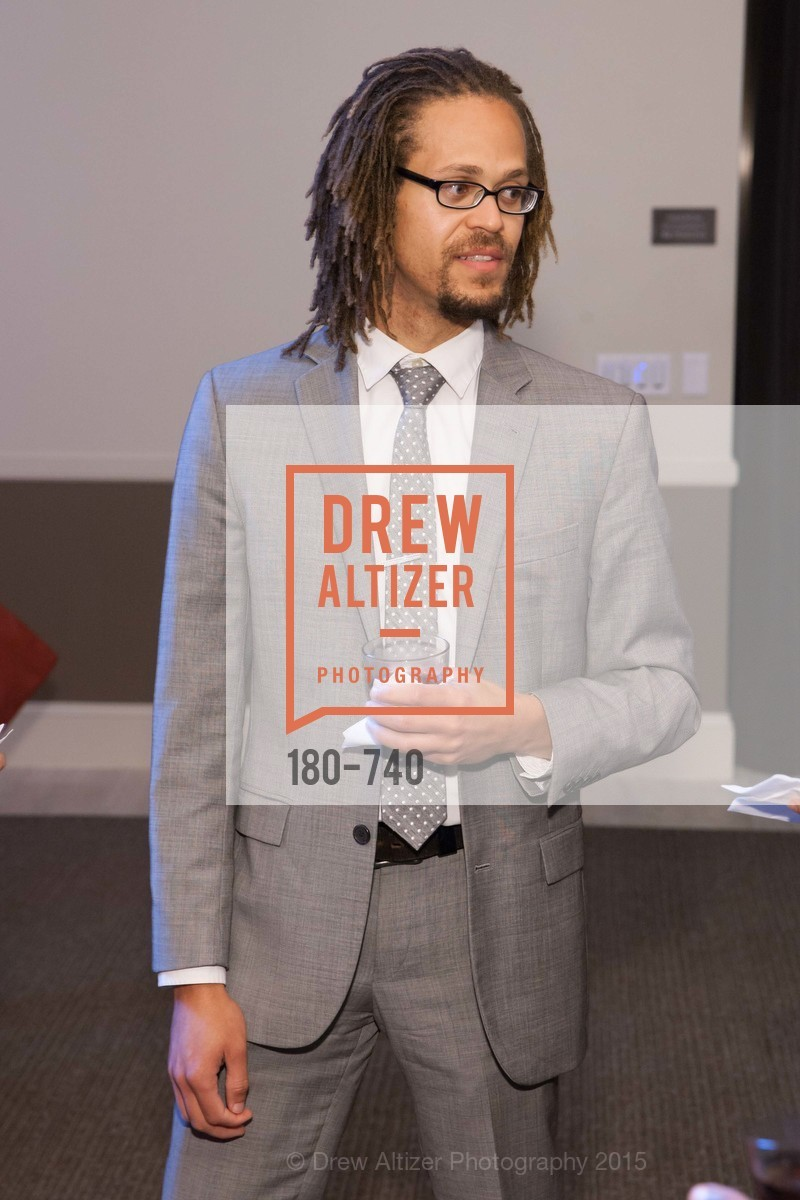 Top Picks, Aspire Annual College for Certain Dinne, May 21st, 2015, Photo,Drew Altizer, Drew Altizer Photography, full-service agency, private events, San Francisco photographer, photographer california