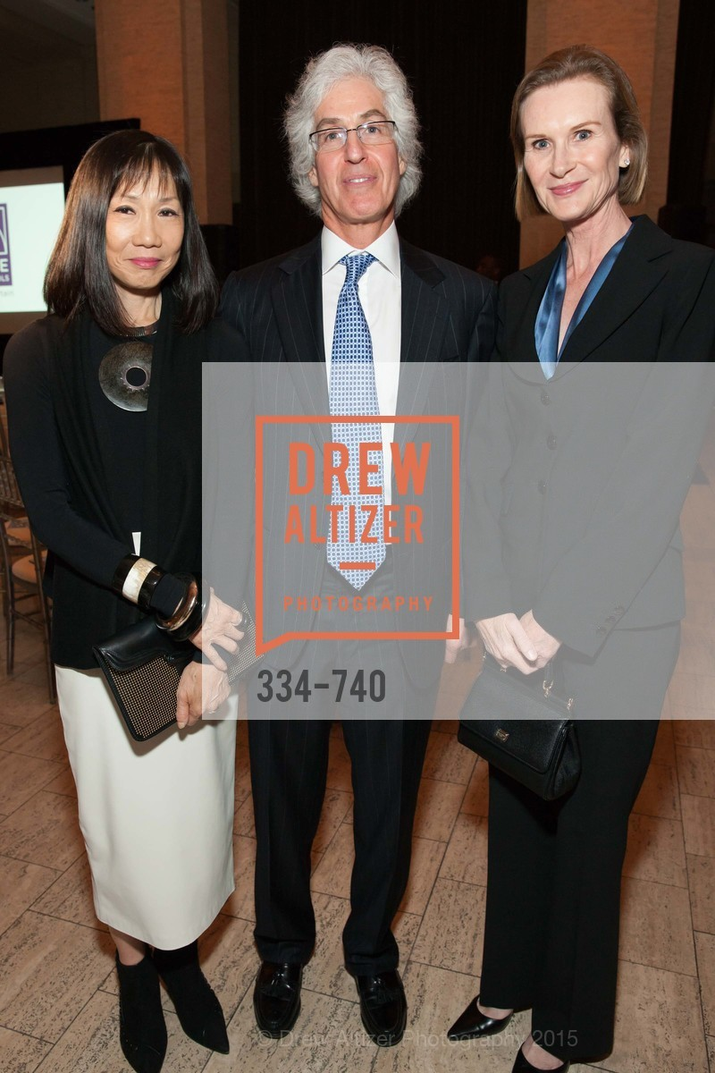 Lucy Sun, Warren Felson, Lena Joy, Aspire Annual College for Certain Dinne, US, May 21st, 2015,Drew Altizer, Drew Altizer Photography, full-service agency, private events, San Francisco photographer, photographer california