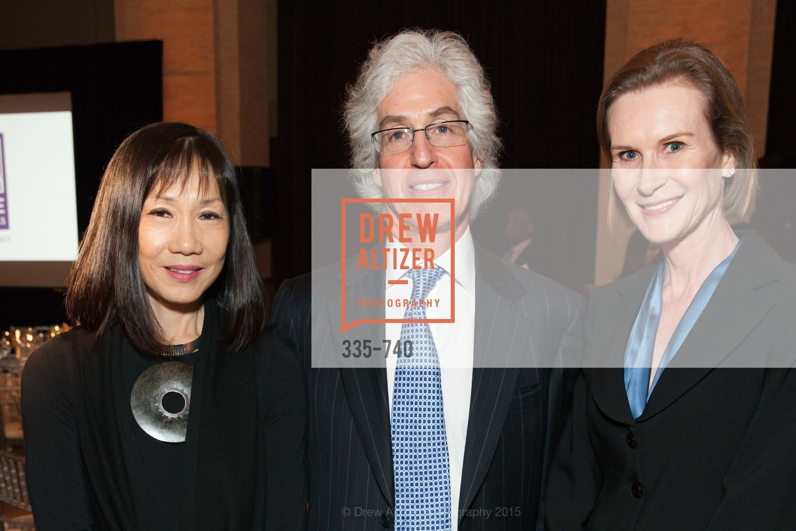 Lucy Sun, Warren Felson, Lena Joy, Aspire Annual College for Certain Dinne, US, May 20th, 2015,Drew Altizer, Drew Altizer Photography, full-service agency, private events, San Francisco photographer, photographer california