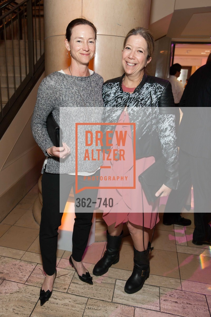 Susan Tunnell, Tracy Leeds, Aspire Annual College for Certain Dinne, US, May 20th, 2015,Drew Altizer, Drew Altizer Photography, full-service agency, private events, San Francisco photographer, photographer california