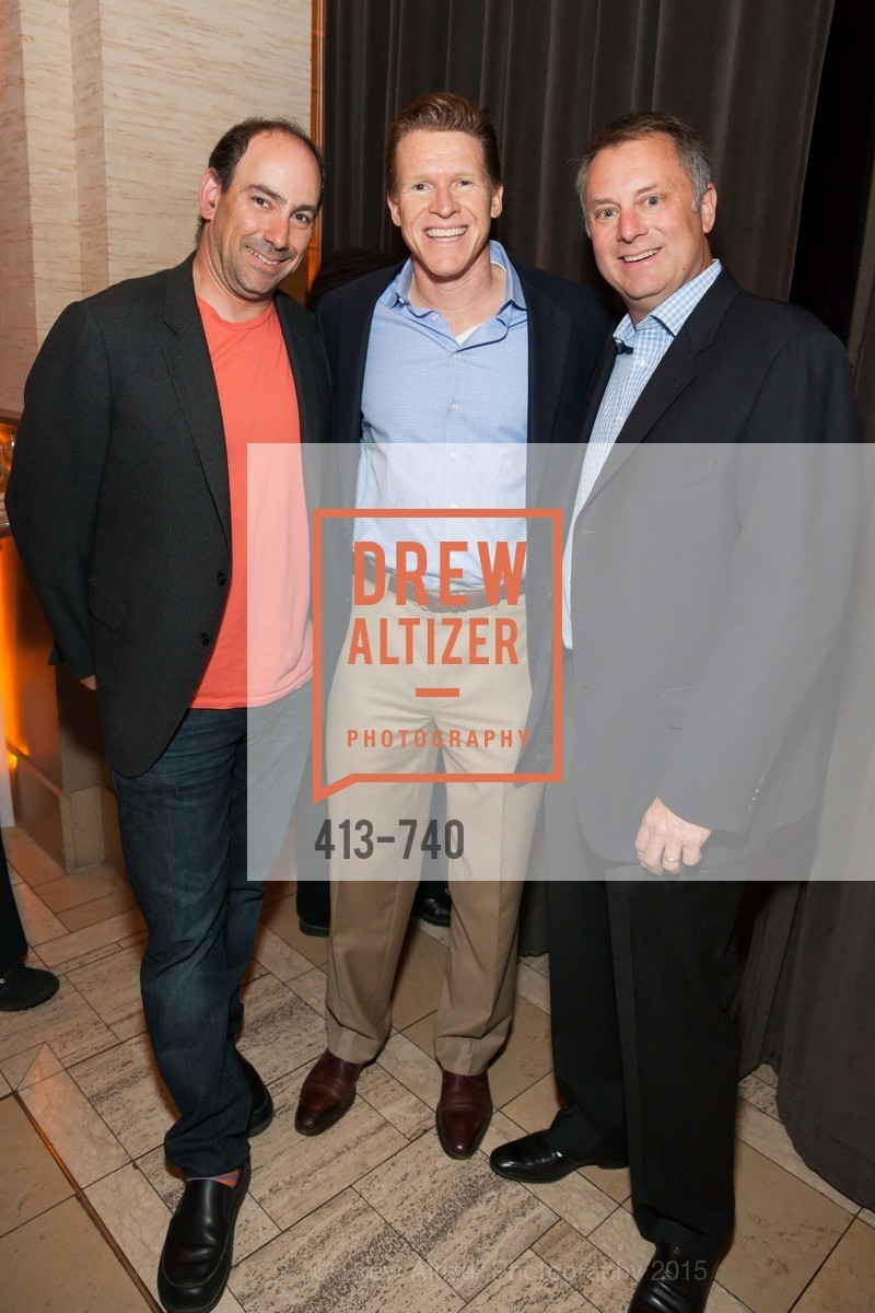 Jonathan Kaplin, Matt Roberts, Dave Ritterbush, Aspire Annual College for Certain Dinne, US, May 21st, 2015,Drew Altizer, Drew Altizer Photography, full-service agency, private events, San Francisco photographer, photographer california