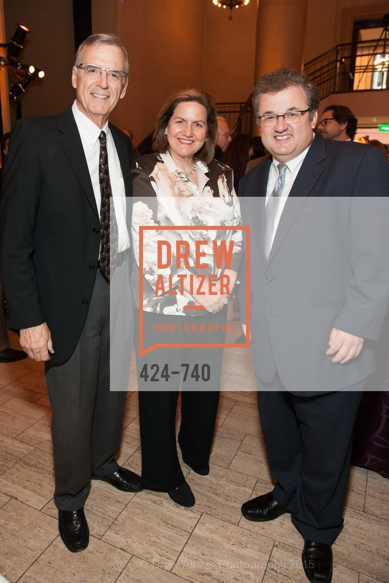 Charles Robitaille, Caroline Robitaille, Tom Peraic, Aspire Annual College for Certain Dinne, US, May 20th, 2015,Drew Altizer, Drew Altizer Photography, full-service agency, private events, San Francisco photographer, photographer california