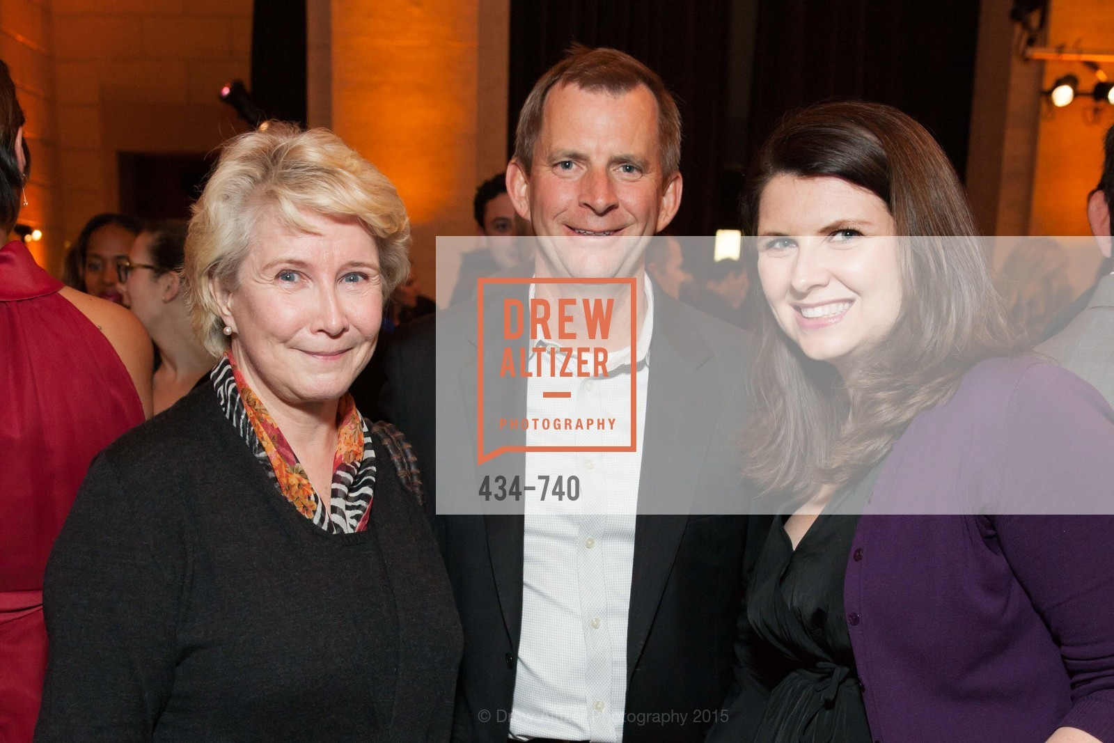 Beth Hunkapiller, Jed Wallis, Heather Vega, Aspire Annual College for Certain Dinne, US, May 21st, 2015,Drew Altizer, Drew Altizer Photography, full-service agency, private events, San Francisco photographer, photographer california