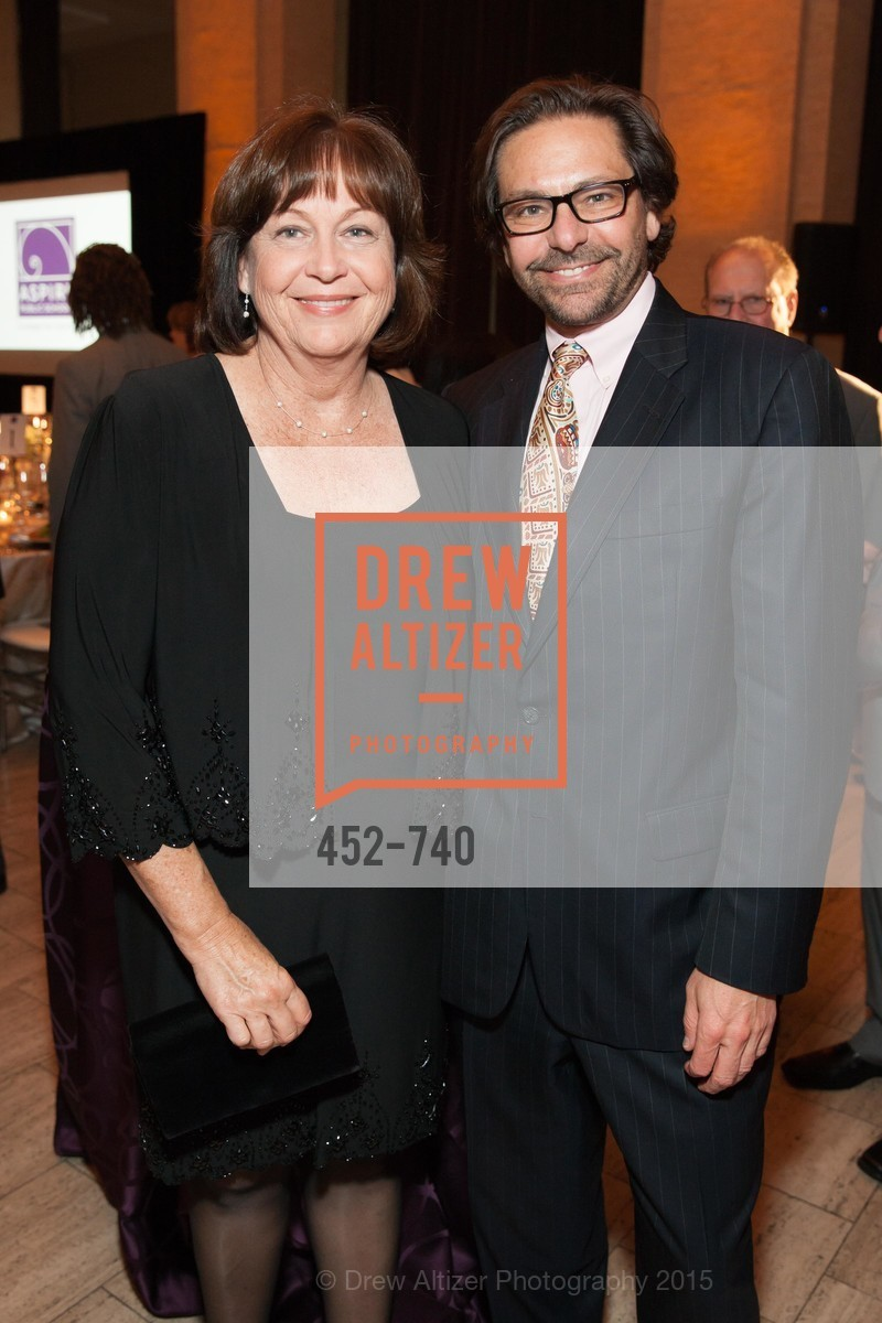 Susan Bedard, John Chino, Aspire Annual College for Certain Dinne, US, May 20th, 2015,Drew Altizer, Drew Altizer Photography, full-service agency, private events, San Francisco photographer, photographer california