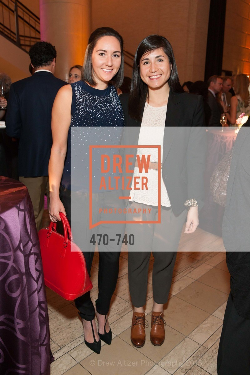 Katie Evan, Amanda Felson, Aspire Annual College for Certain Dinne, US, May 21st, 2015,Drew Altizer, Drew Altizer Photography, full-service agency, private events, San Francisco photographer, photographer california
