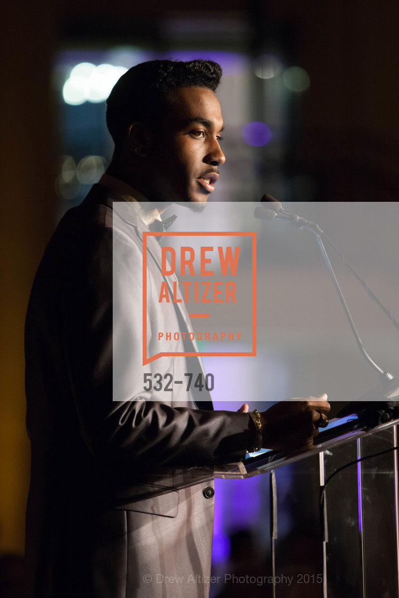 Xavier Taylor, Aspire Annual College for Certain Dinne, US, May 20th, 2015,Drew Altizer, Drew Altizer Photography, full-service agency, private events, San Francisco photographer, photographer california