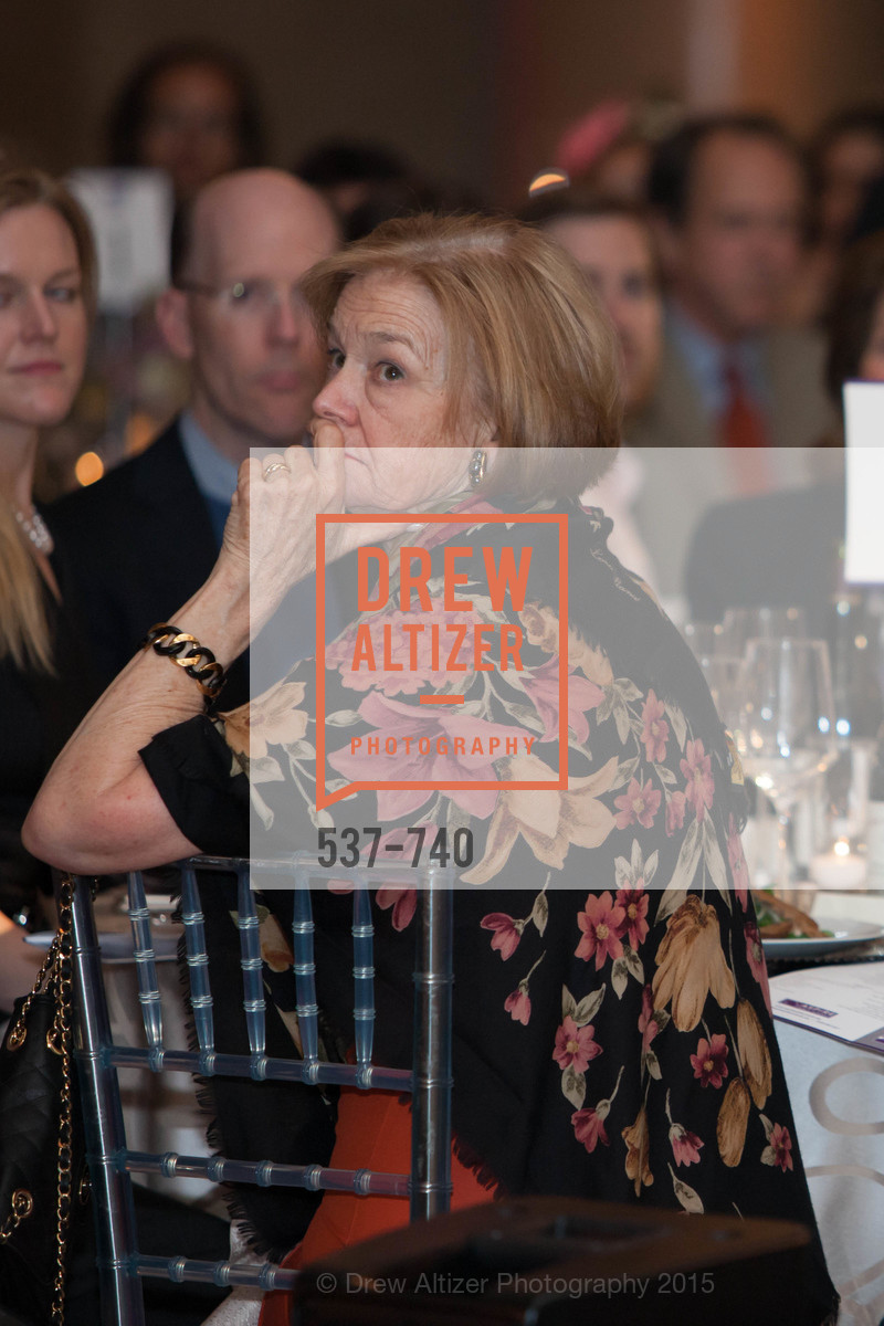 Leslie Hume, Aspire Annual College for Certain Dinne, US, May 21st, 2015,Drew Altizer, Drew Altizer Photography, full-service agency, private events, San Francisco photographer, photographer california