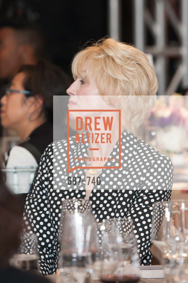 Bonnie Quigley, Aspire Annual College for Certain Dinne, US, May 21st, 2015,Drew Altizer, Drew Altizer Photography, full-service agency, private events, San Francisco photographer, photographer california