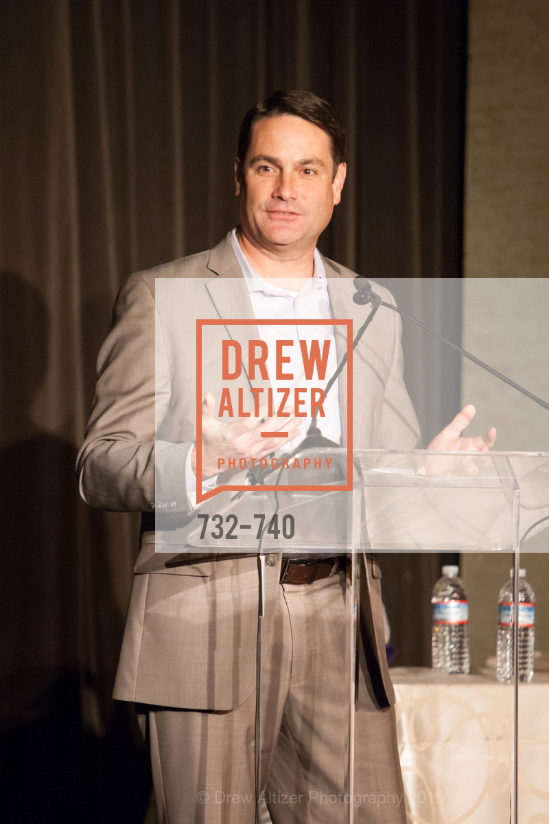 James Willcox, Aspire Annual College for Certain Dinne, US, May 21st, 2015,Drew Altizer, Drew Altizer Photography, full-service agency, private events, San Francisco photographer, photographer california