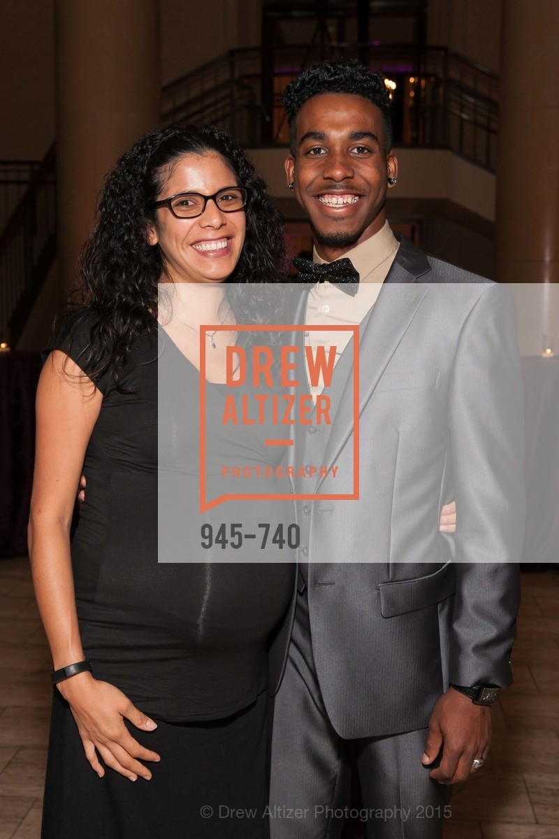 Sarah Salazar, Xavier Taylor, Aspire Annual College for Certain Dinne, US, May 20th, 2015,Drew Altizer, Drew Altizer Photography, full-service agency, private events, San Francisco photographer, photographer california