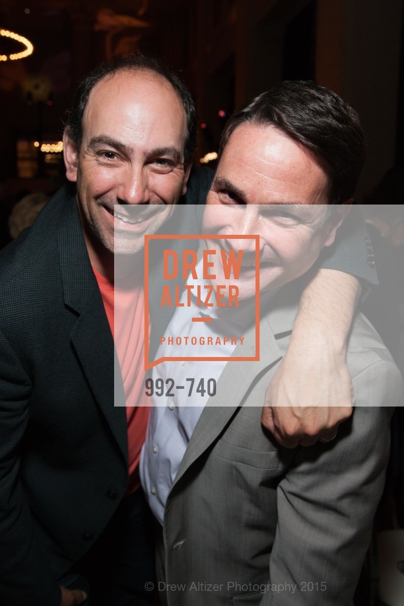 Jonathan Kaplin, James Willcox, Aspire Annual College for Certain Dinne, US, May 20th, 2015,Drew Altizer, Drew Altizer Photography, full-service agency, private events, San Francisco photographer, photographer california