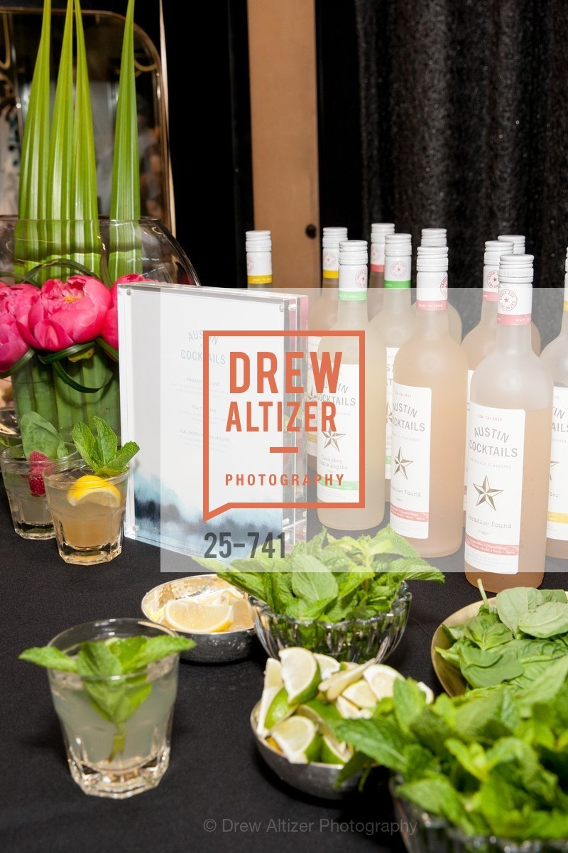 Atmosphere, BETTY LIN STORE Opening, US, May 20th, 2015,Drew Altizer, Drew Altizer Photography, full-service agency, private events, San Francisco photographer, photographer california
