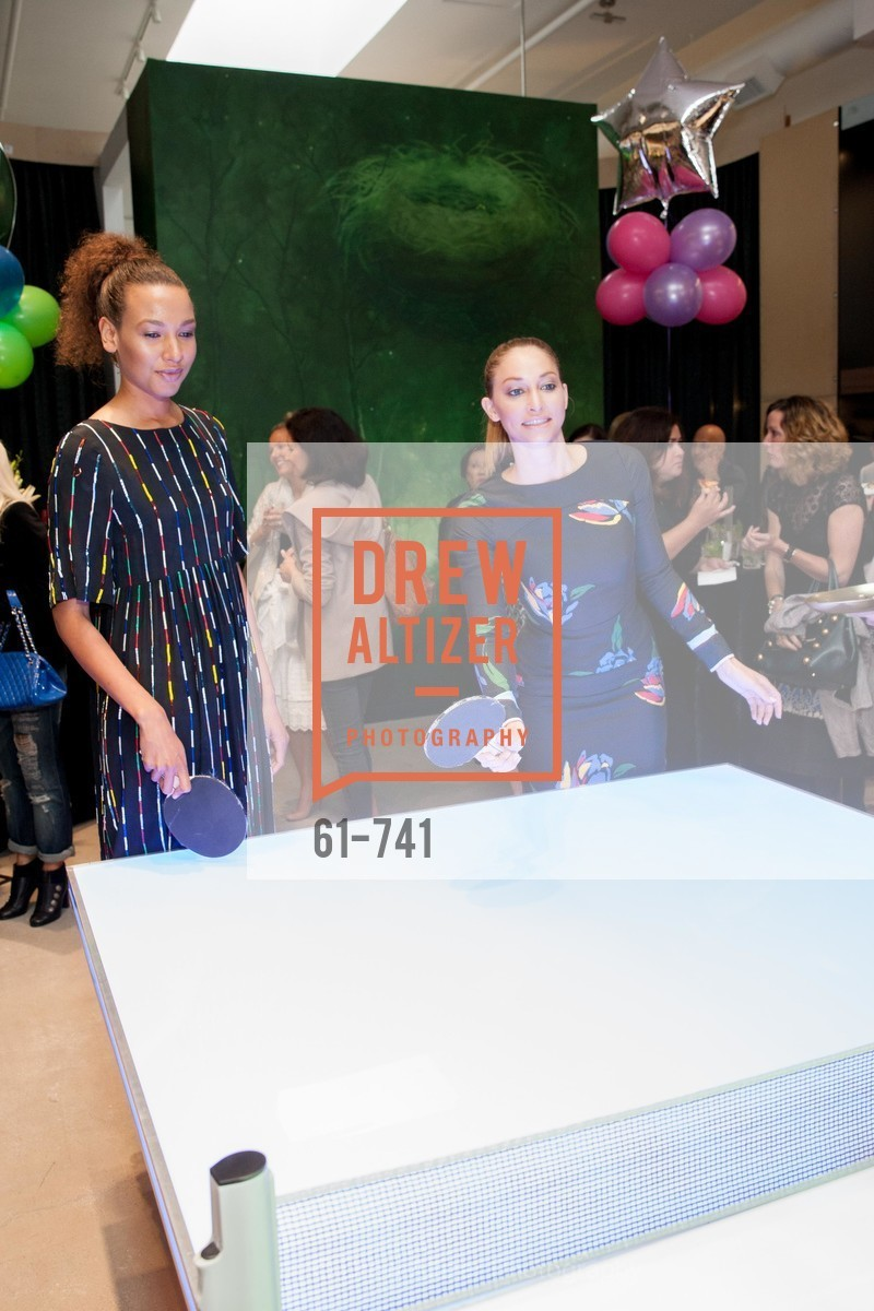Eirinie Carson, Whitney Heleker, BETTY LIN STORE Opening, US, May 20th, 2015,Drew Altizer, Drew Altizer Photography, full-service agency, private events, San Francisco photographer, photographer california