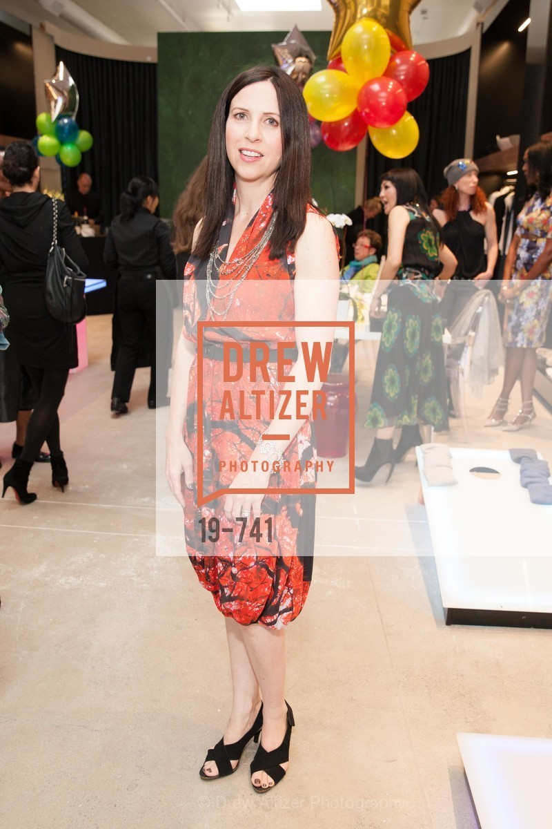 Theresa Frentzel, BETTY LIN STORE Opening, US, May 21st, 2015,Drew Altizer, Drew Altizer Photography, full-service agency, private events, San Francisco photographer, photographer california