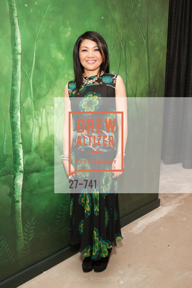 Betty Lin, BETTY LIN STORE Opening, US, May 21st, 2015,Drew Altizer, Drew Altizer Photography, full-service agency, private events, San Francisco photographer, photographer california
