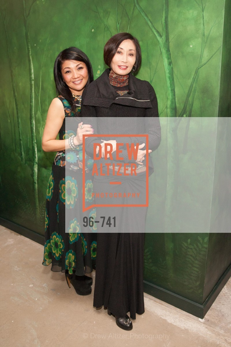 Betty Lin, Yurie Pascarella, BETTY LIN STORE Opening, US, May 20th, 2015,Drew Altizer, Drew Altizer Photography, full-service agency, private events, San Francisco photographer, photographer california