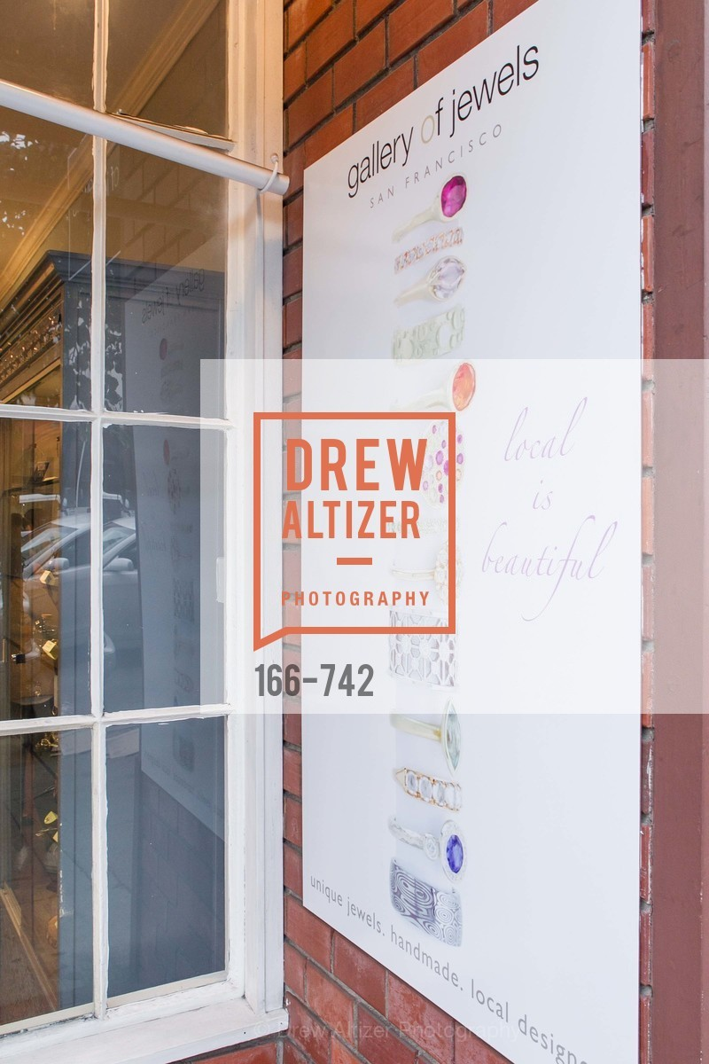 Atmosphere, LUXETIGERS & GALLERY OF JEWELS Benefit for Dress for Success, US, May 21st, 2015,Drew Altizer, Drew Altizer Photography, full-service agency, private events, San Francisco photographer, photographer california