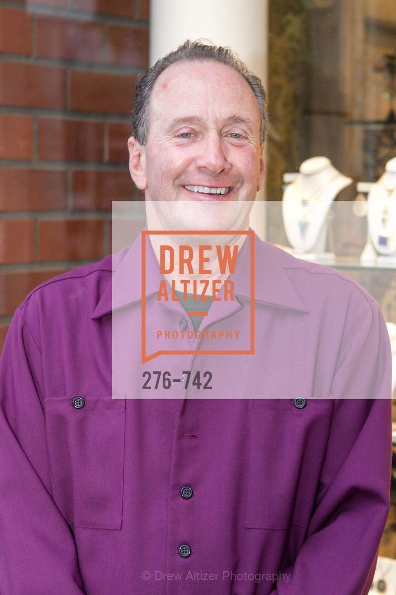 Bill Hoover, LUXETIGERS & GALLERY OF JEWELS Benefit for Dress for Success, US, May 20th, 2015,Drew Altizer, Drew Altizer Photography, full-service agency, private events, San Francisco photographer, photographer california