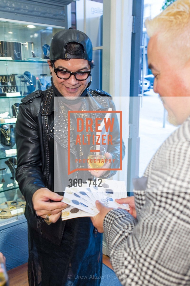 David Repozar, LUXETIGERS & GALLERY OF JEWELS Benefit for Dress for Success, US, May 21st, 2015,Drew Altizer, Drew Altizer Photography, full-service agency, private events, San Francisco photographer, photographer california