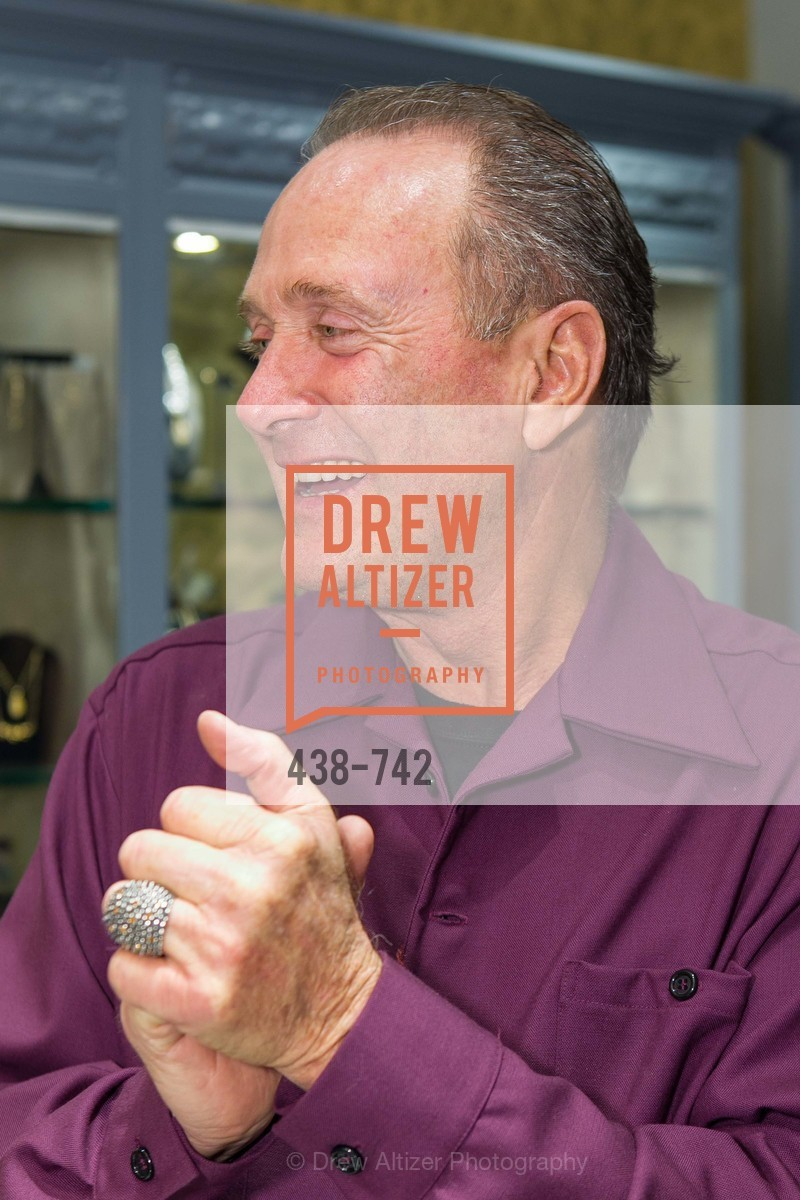 Bill Hoover, LUXETIGERS & GALLERY OF JEWELS Benefit for Dress for Success, US, May 21st, 2015,Drew Altizer, Drew Altizer Photography, full-service agency, private events, San Francisco photographer, photographer california