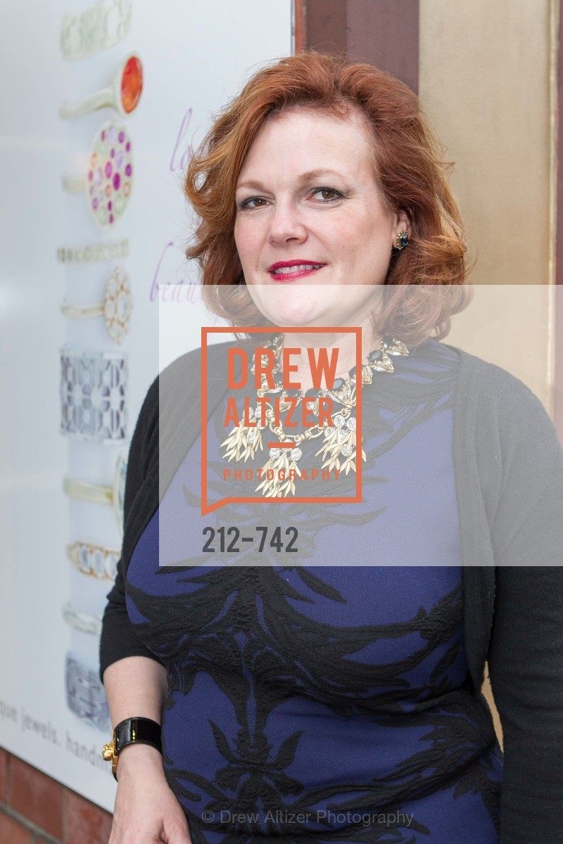 Jennifer Raiser, LUXETIGERS & GALLERY OF JEWELS Benefit for Dress for Success, US, May 20th, 2015,Drew Altizer, Drew Altizer Photography, full-service agency, private events, San Francisco photographer, photographer california