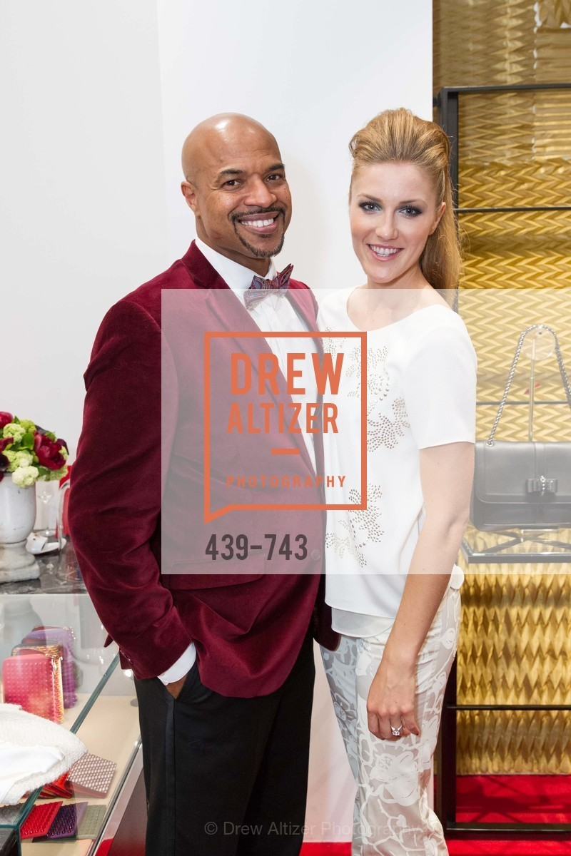 Charleston Pierce, Hannah Rose, CHRISTIAN LOUBOUTIN Anniversary Party, US, May 20th, 2015,Drew Altizer, Drew Altizer Photography, full-service agency, private events, San Francisco photographer, photographer california