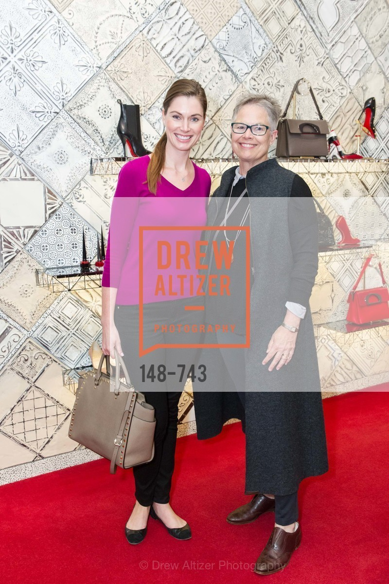 Kelly Summers, Camilla Olson, CHRISTIAN LOUBOUTIN Anniversary Party, US, May 20th, 2015,Drew Altizer, Drew Altizer Photography, full-service agency, private events, San Francisco photographer, photographer california