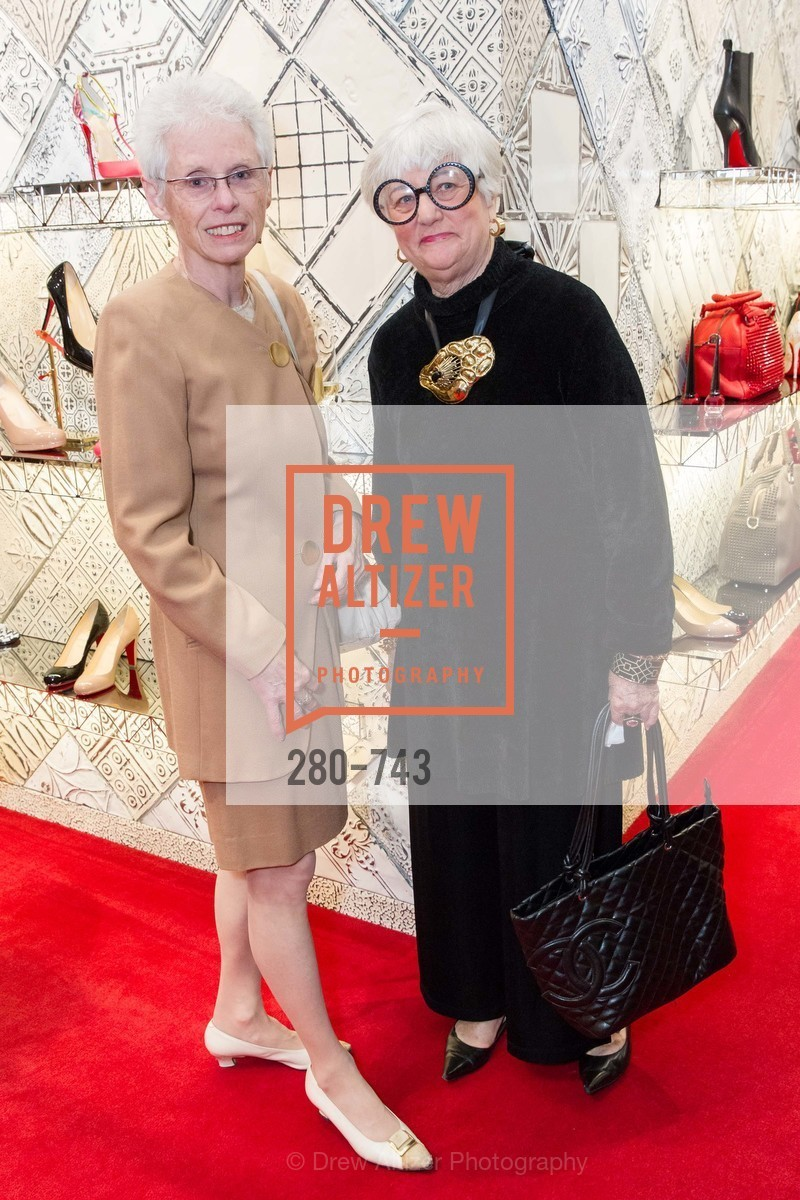 Kat Lamarre, Suzanna Allen, CHRISTIAN LOUBOUTIN Anniversary Party, US, May 21st, 2015,Drew Altizer, Drew Altizer Photography, full-service agency, private events, San Francisco photographer, photographer california