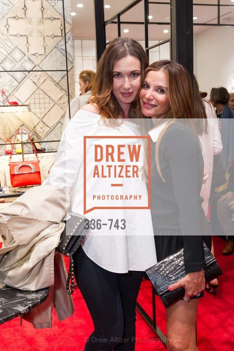 Camilla Papale, Claudia Ross, CHRISTIAN LOUBOUTIN Anniversary Party, US, May 21st, 2015,Drew Altizer, Drew Altizer Photography, full-service agency, private events, San Francisco photographer, photographer california
