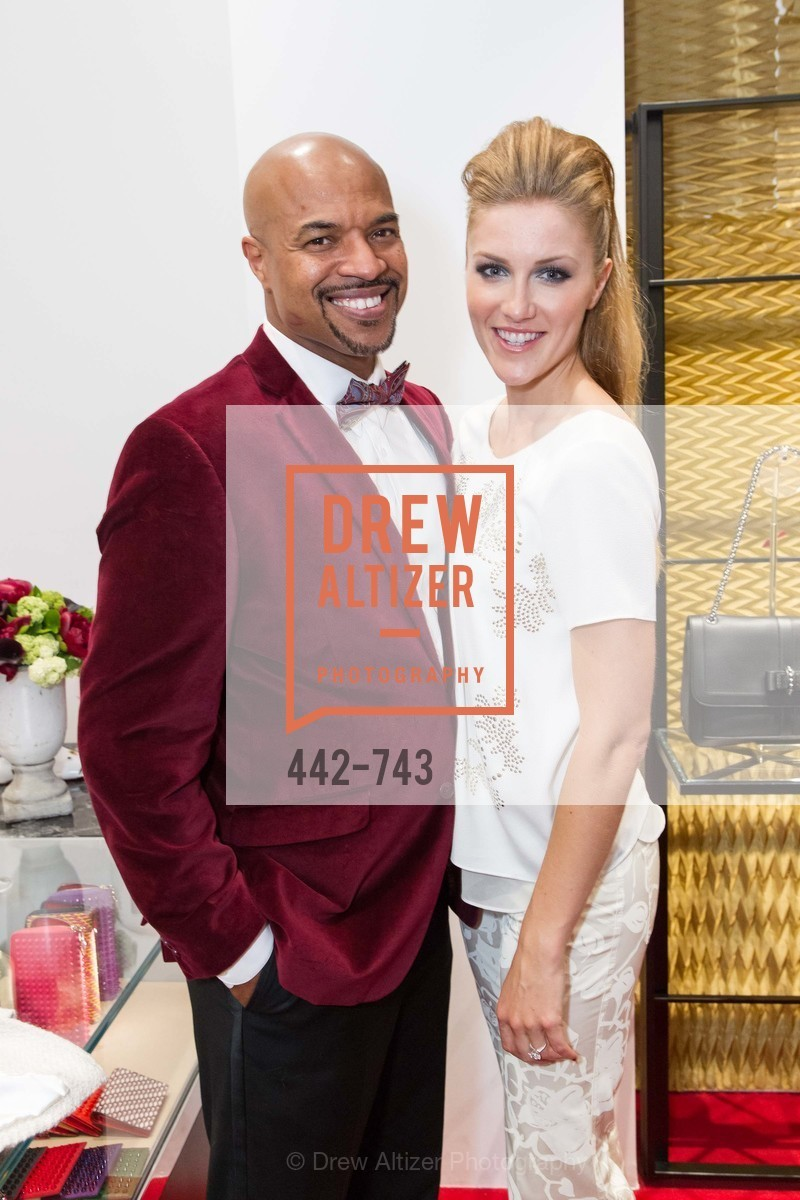 Charleston Pierce, Hannah Rose, CHRISTIAN LOUBOUTIN Anniversary Party, US, May 21st, 2015,Drew Altizer, Drew Altizer Photography, full-service agency, private events, San Francisco photographer, photographer california