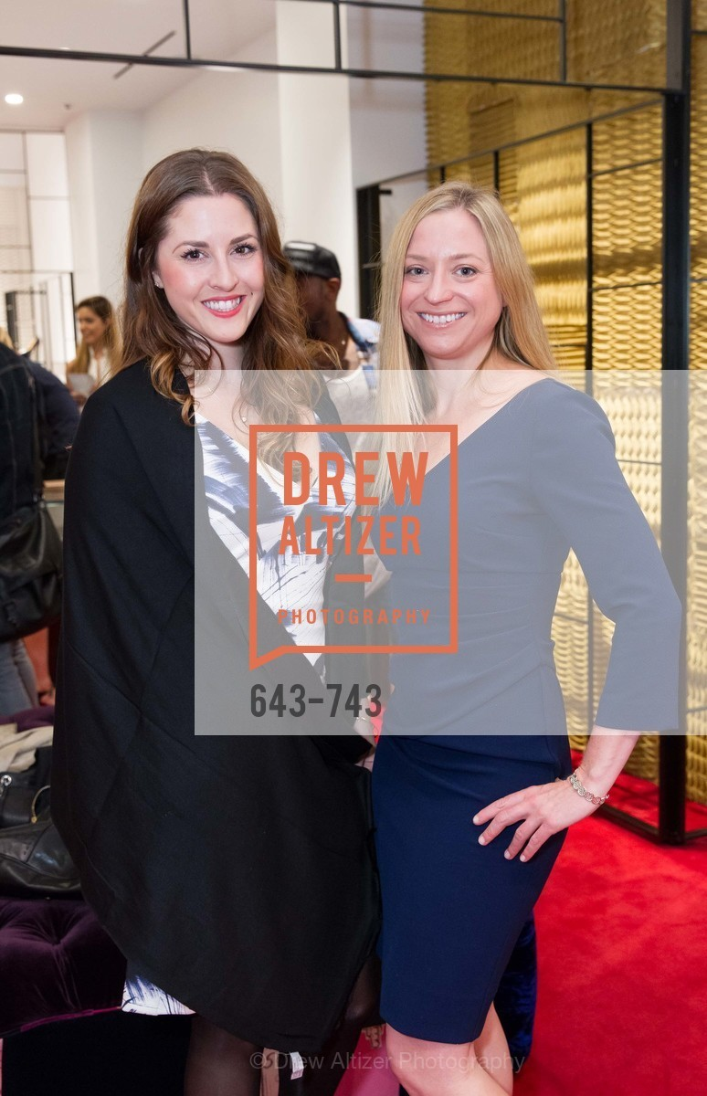 Erin Finnegan, Pamela Burdak, CHRISTIAN LOUBOUTIN Anniversary Party, US, May 20th, 2015,Drew Altizer, Drew Altizer Photography, full-service agency, private events, San Francisco photographer, photographer california
