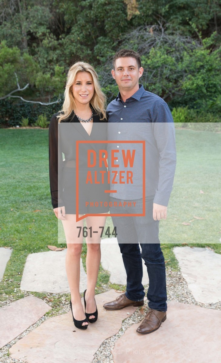 Jennifer Gibbon, Kevin Gibbon, Celebration of Launch of SHYP in Los Angeles, US, May 20th, 2015,Drew Altizer, Drew Altizer Photography, full-service agency, private events, San Francisco photographer, photographer california