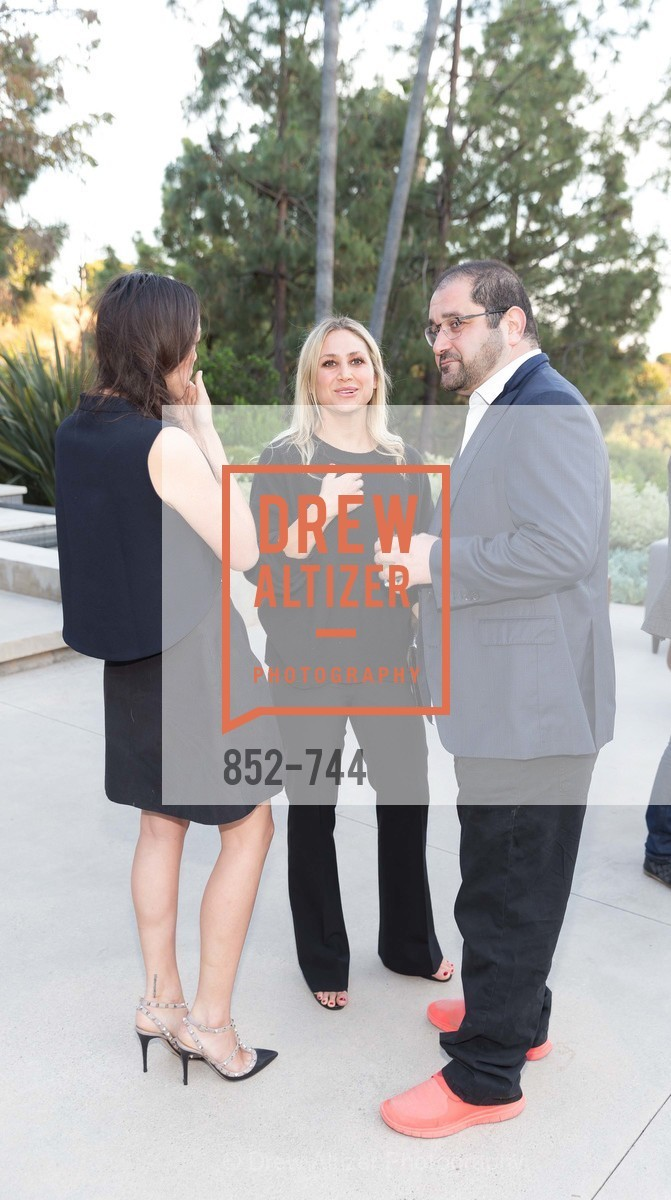 Angela Sutherland, Kimberly Ovitz, Shervin Pishevar, Celebration of Launch of SHYP in Los Angeles, US, May 21st, 2015,Drew Altizer, Drew Altizer Photography, full-service agency, private events, San Francisco photographer, photographer california