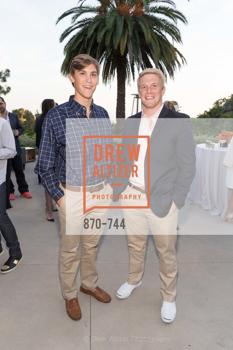 Isaac Wyatt, Jarrett Herold, Celebration of Launch of SHYP in Los Angeles, US, May 21st, 2015,Drew Altizer, Drew Altizer Photography, full-service agency, private events, San Francisco photographer, photographer california